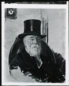 view Jokuson, Robert Underwood [art work] / (photographed by Peter A. Juley & Son) digital asset number 1