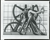 view Industry [drawing] / (photographed by Peter A. Juley & Son) digital asset number 1