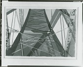 view Steel-Croton [painting] / (photographed by Peter A. Juley & Son) digital asset number 1