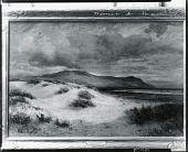 view Ontario Sand Dunes [art work] / (photographed by Peter A. Juley & Son) digital asset number 1