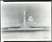 view Mounument to the Great Lakes [art work] / (photographed by Peter A. Juley & Son) digital asset number 1