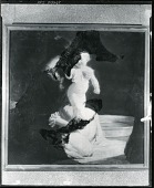 view The Bath [painting] / (photographed by Peter A. Juley & Son) digital asset number 1