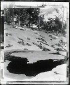 view The Witches Pool [art work] / (photographed by Peter A. Juley & Son) digital asset number 1