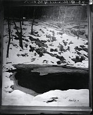 view The Heart of the Woods [art work] / (photographed by Peter A. Juley & Son) digital asset number 1