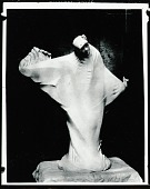 view Ophelia [sculpture] / (photographed by Peter A. Juley & Son) digital asset number 1