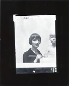view Brenda Putnam [photograph] / (photographed by Peter A. Juley & Son) digital asset number 1