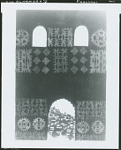 view Alhambra V [graphic arts] / (photographed by Peter A. Juley & Son) digital asset number 1