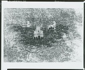 view Alhambra IX [graphic arts] / (photographed by Peter A. Juley & Son) digital asset number 1