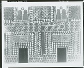 view Alhambra VII [graphic arts] / (photographed by Peter A. Juley & Son) digital asset number 1