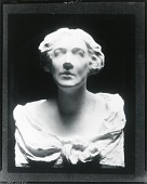 view Ethel Barrymore [sculpture] / (photographed by Peter A. Juley & Son) digital asset number 1