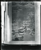 view Bombay, India [painting] / (photographed by Peter A. Juley & Son) digital asset number 1