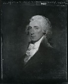 view Colonel William Stephens Smith [painting] / (photographed by Peter A. Juley & Son) digital asset number 1