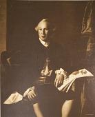 view General Joseph Warren, [photomechanical print] digital asset number 1