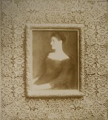 view Mrs. Stanford White, [photomechanical print] digital asset number 1