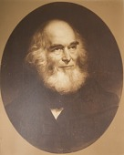 view William Cullen Bryant, [photomechanical print] digital asset number 1