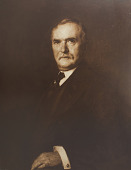 view William J. Evans [photomechanical print] digital asset number 1