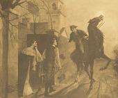 view Paul Revere [photomechanical print] digital asset number 1