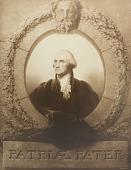view George Washington [photomechanical print] digital asset number 1