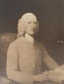 view Dr. John Fothergill [photomechanical print] digital asset number 1