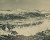view Roaring Forties [photomechanical print] digital asset number 1