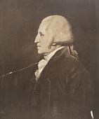 view Portrait of George Washington [photomechanical print] digital asset number 1