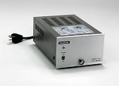 view Panasonic video-distribution amplifier digital asset number 1