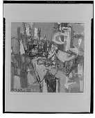 view Still Life with Pitcher [painting] / (photographed by Walter Rosenblum) digital asset number 1