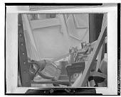 view Artist's Studio [painting] / (photographed by Walter Rosenblum) digital asset number 1