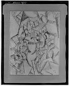 view La Table Devant le Paysage [painting] / (photographed by Walter Rosenblum) digital asset number 1