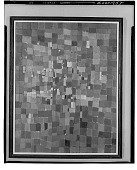 view (No title given) [art work] / (photographed by Walter Rosenblum) digital asset number 1