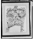 view Female Figure [art work] / (photographed by Walter Rosenblum) digital asset number 1