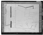 view Boxcars, Minneapolis [drawing] / (photographed by Walter Rosenblum) digital asset number 1