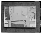 view Construction [painting] / (photographed by Walter Rosenblum) digital asset number 1