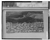 view View of a Town [painting] / (photographed by Walter Rosenblum) digital asset number 1