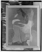 view Mother and Child [art work] / (photographed by Walter Rosenblum) digital asset number 1