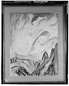 view Mountain Landscape [painting] / (photographed by Walter Rosenblum) digital asset number 1