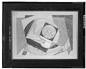 view Still Life [drawing] / (photographed by Walter Rosenblum) digital asset number 1