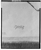 view George Grosz's signature [art work] / (photographed by Walter Rosenblum) digital asset number 1