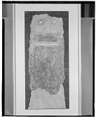 view Bearded Man [art work] / (photographed by Walter Rosenblum) digital asset number 1