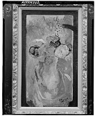 view No Title Given: Bouquet, [art work] / (photographed by Walter Rosenblum) digital asset number 1