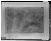 view Seascape [drawing] / (photographed by Walter Rosenblum) digital asset number 1
