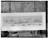 view Salmon Boats [graphic arts] / (photographed by Walter Rosenblum) digital asset number 1