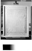 view Back of artwork? [art work] / (photographed by Walter Rosenblum) digital asset number 1