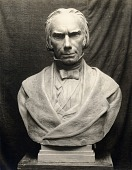 view Henry Clay [sculpture] / (photographer unknown) digital asset number 1