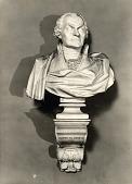 view Oliver Ellsworth [sculpture] / (photographer unknown) digital asset number 1