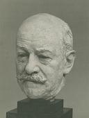 view Jules Semon Bache [sculpture] / (photographer unknown) digital asset number 1