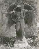 view Benediction [sculpture] / (photographer unknown) digital asset number 1