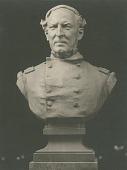 view David Glasgow Farragut [sculpture] / (photographed by De Witt Ward) digital asset number 1