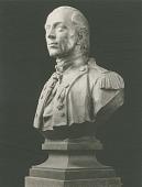 view John Paul Jones [sculpture] / (photographed by De Witt Ward) digital asset number 1