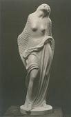 view Lyric Love [sculpture] / (photographed by De Witt Ward) digital asset number 1